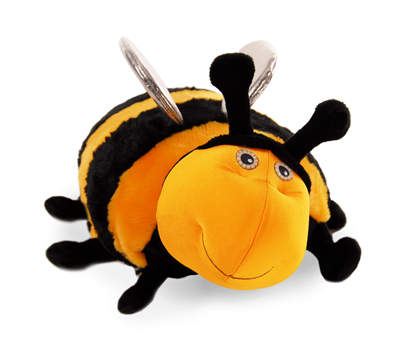 Bing the Bumblebee - Plush
