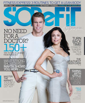 Sept/Oct 2009 cover