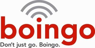 Take Boingo on the road for business or vacation and stay connected to your email, call overseas via VoIP, or download that movie before you get on the plane.