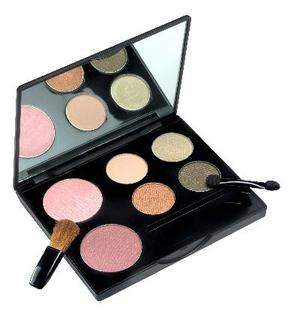 Holly Doss Holly Days Face Kit
