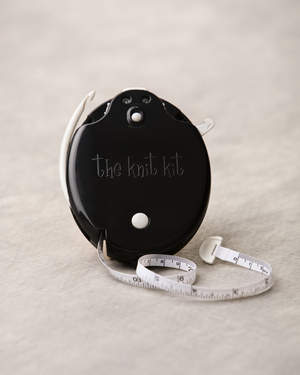For more information or to view a product demo video, visit www.thekitkit.com.