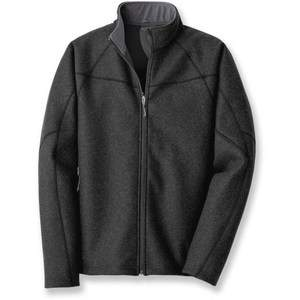 REI Torridon Jacket - Men's