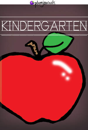 Kindergarten - Remembering the Year