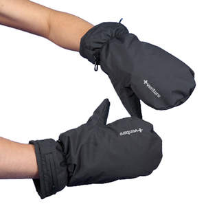 At-Home FIR Pain Relief Series Our KB-1220 Hand Therapy comes in a set of two (2), comfort-fitting gloves that can be used for both pain management and beauty needs. +Venture At-Home Heat Wrap utilizes Far Infrared Ray (FIR) Technology to safely provide
