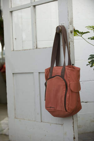 Duluth Trading Co. Travel Tote