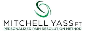OVERPOWER PAIN: The Strength-Training Program that Stops Pain without Drugs or Surgery by Mitchell Yass