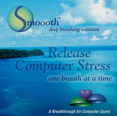 Smoooth relaxation assistant (software)