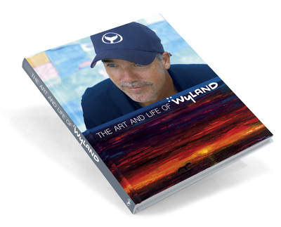 The Art and Life of Wyland