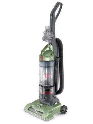 The New Hoover WindTunnel T-Series (70120)