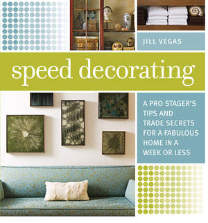 Speed Decorating sold in stores and online
