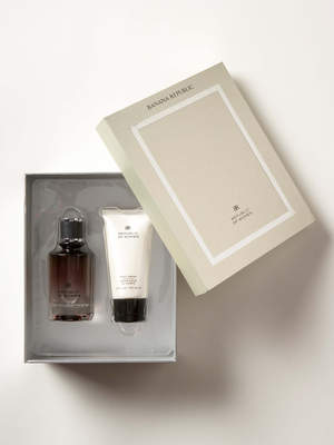Banana Republic Women Holiday Gift Set