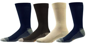 Men's Cooper Toe Socks
