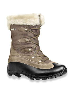 Kamik women's Aspen boot