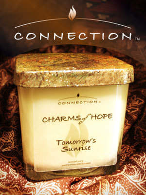 Charms of Hope