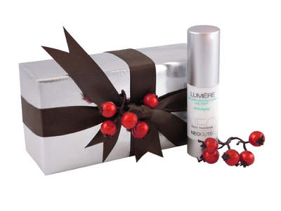 Lumiere Gift Package