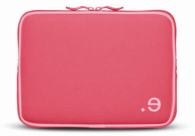 be.ez: LA robe Netbook