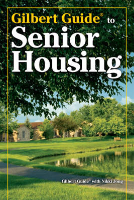 Gilbert Guide to Senior Housing