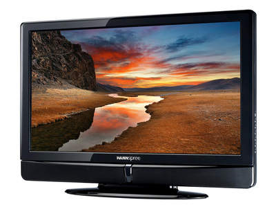 "ST251MKB 25"" Full HD LCD TV"