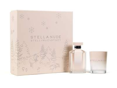 Stella McCartney STELLANUDE Holiday Gift Set