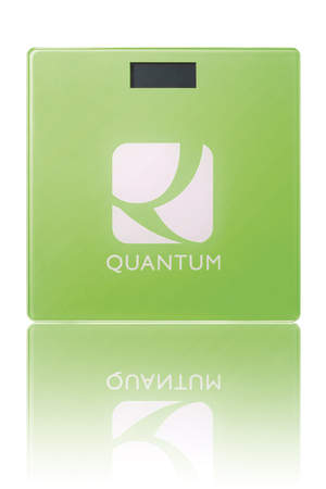 Choose your color