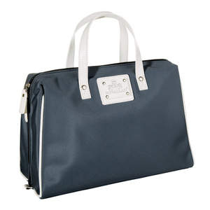 Rowallan of Scotland Samantha Bag