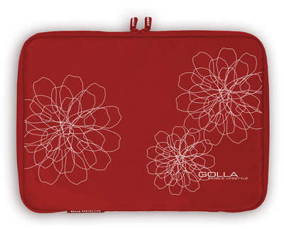 Golla Netbook Sleeve