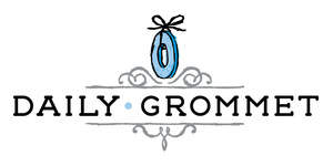 DailyGrommet.com - Curated Online Marketplace