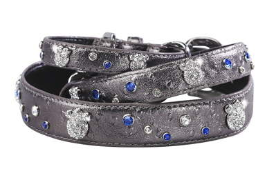 House Of Dog collar