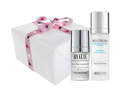 Neocutis Duo - Great Valentine's Day Gift!