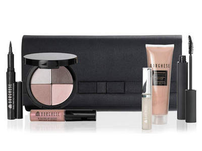 Borghese Simply Beautiful Gift Set