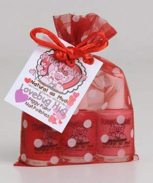 Lovebug Hug Gift Set