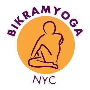 Bikram Yoga NYC is Manhattan's premier Bikram studio group. Visit www.Bikramyoganyc.com for studio and class information.