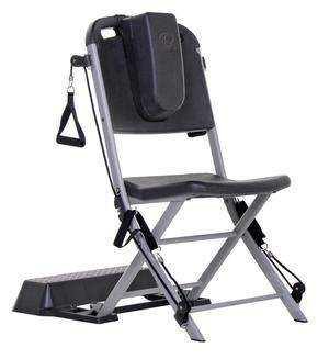 The Resistance Chair