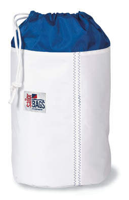 Pictured: SailorBags Large Stow Bag - $19.50 large/$17.50 medium