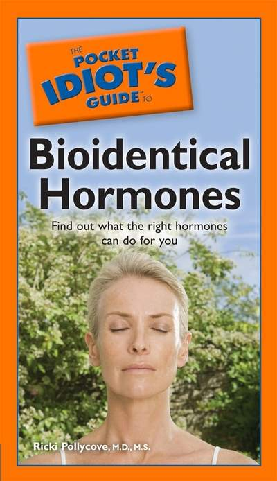 Understanding Hormone Supplements