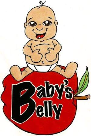 Baby's Belly Logo