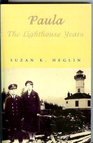 Paula: The Lighthouse Years