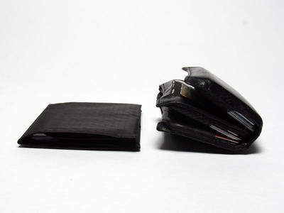Comparison Wallets