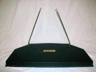 Godar Model 1 HDTV antenna