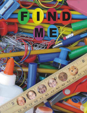 FindMeBook