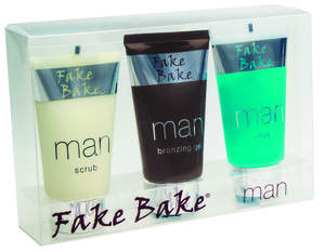 Man Tools by Fake Bake