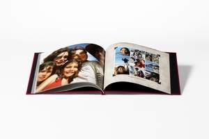 Kodak Gallery Photo Book