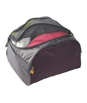 New Sea To Summit Packing Cubes