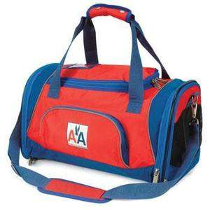 Pre-approved American Airlines Pet Carrier by Sherpa