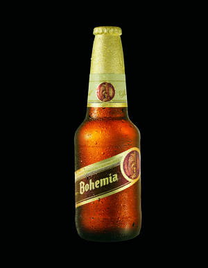 Celebrate this Father's Day with a Bohemia