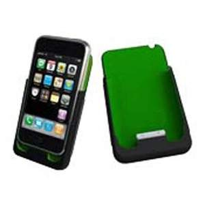 iPhone Mophie Battery Pack