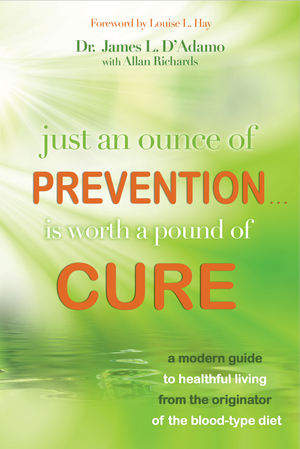Groundbreaking Modern Guide to Healthy Living --