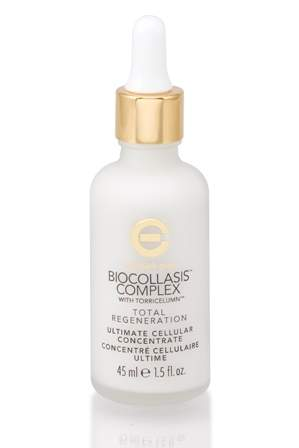 Elizabeth Grant's Total Regeneration Ultimate Cellular Concentrate $90