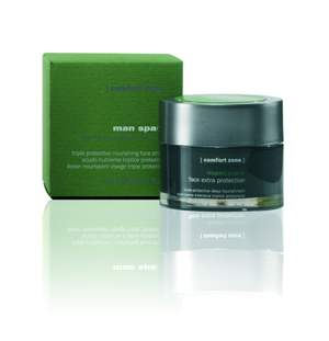Comfort Zone Man Space Extra-Protection Cream