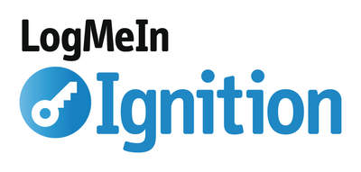 LogMeIn Ignition